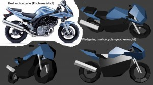 FledgeMotorcycle02